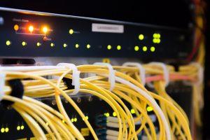 apa itu sistem operasi jaringan