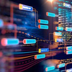 PANDI : Pengelola Nama Domain Internet Indonesia
