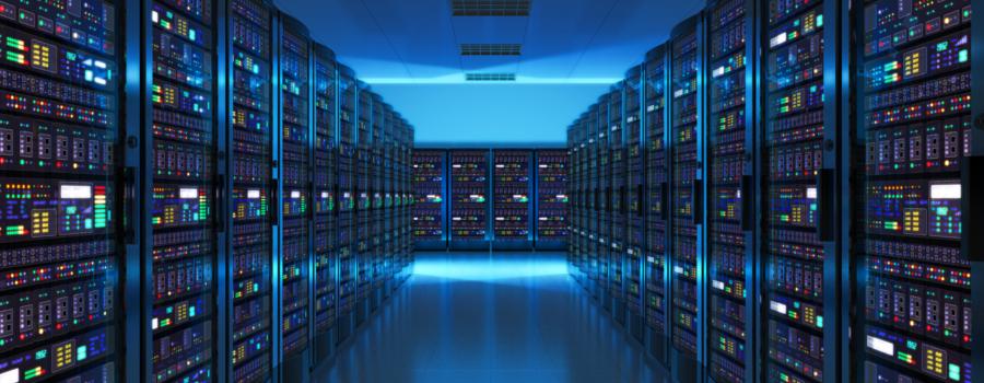 Tentang Web Server