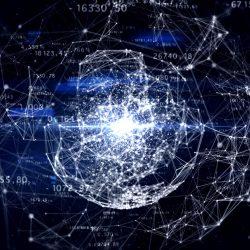 Mengenal Organisasi Pengelola Internet