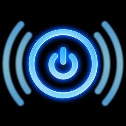 Jaringan : Jenis-Jenis Teknologi Jaringan Nirkabel