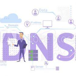 Cara Konfigurasi DNS Server di Debian
