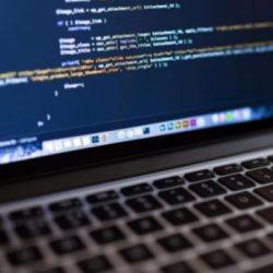 Belajar Tipe Data dalam Pemograman