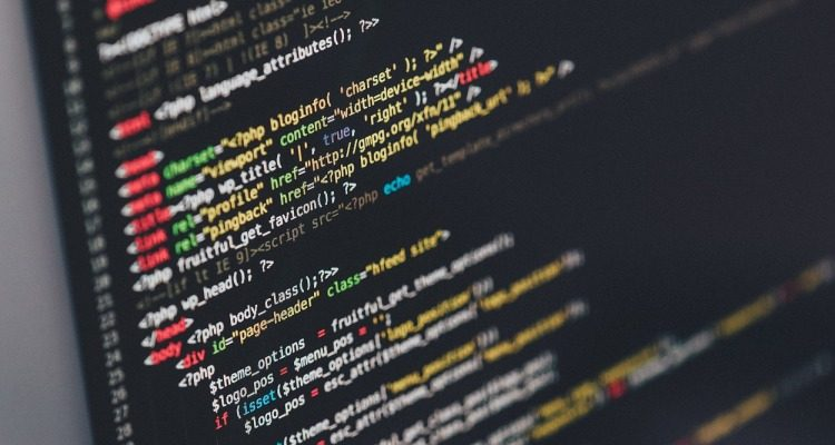 Mengenal Algoritma Pemograman