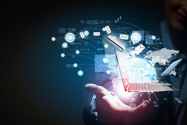 Teknologi dan Perangkat WAN