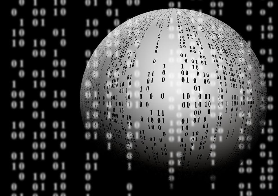 Mengenal Tentang Bandwidth dalam Jaringan