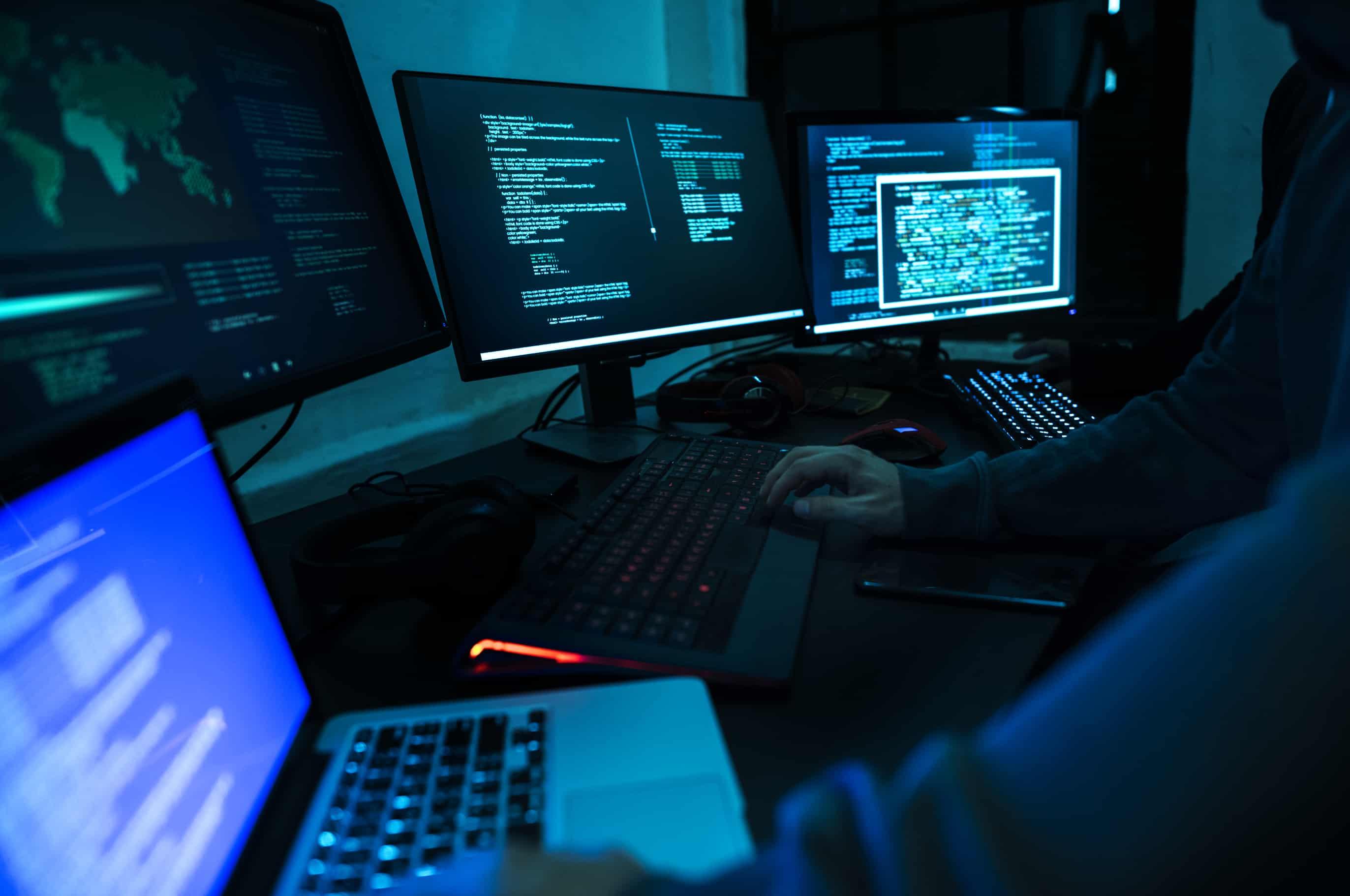 Download 10 Software Monitoring untuk Sysadmin Terbaik
