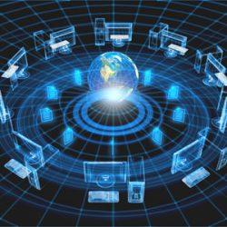 Standart dan Arsitektur Protokol Jaringan TCP/IP