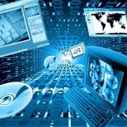 Perbandingan Model OSI Layer dan TCP/IP