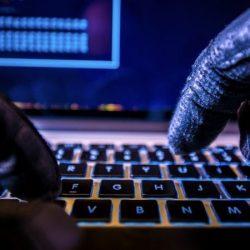 Ancaman Terhadap Keamanan Jaringan