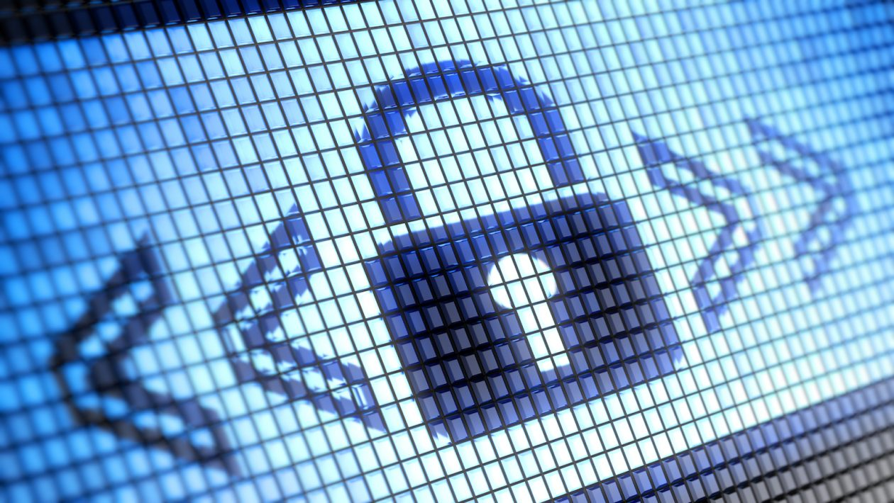 Blocking Site dan Extensi di Mikrotik Menggunakan Web Proxy