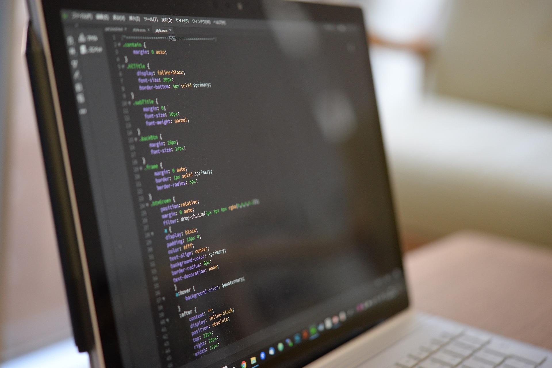 5 Framework PHP Terbaik di Tahun 2020