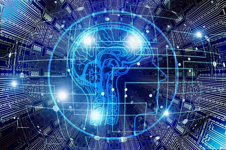 Pengertian, Tujuan dan Perkembangan Artificial Intelligence
