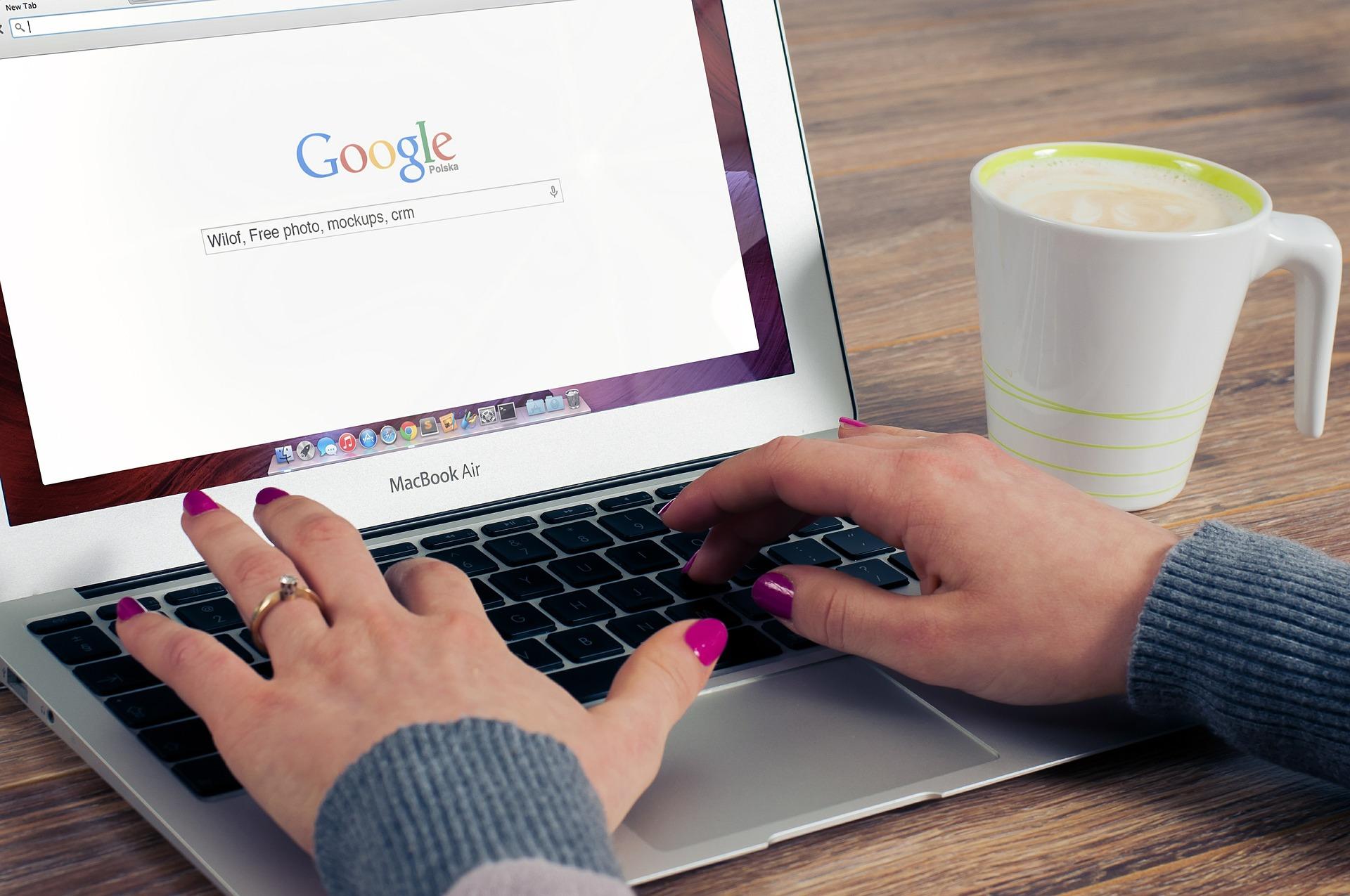 5 Browser Web Terbaik dan Terpopuler 2020