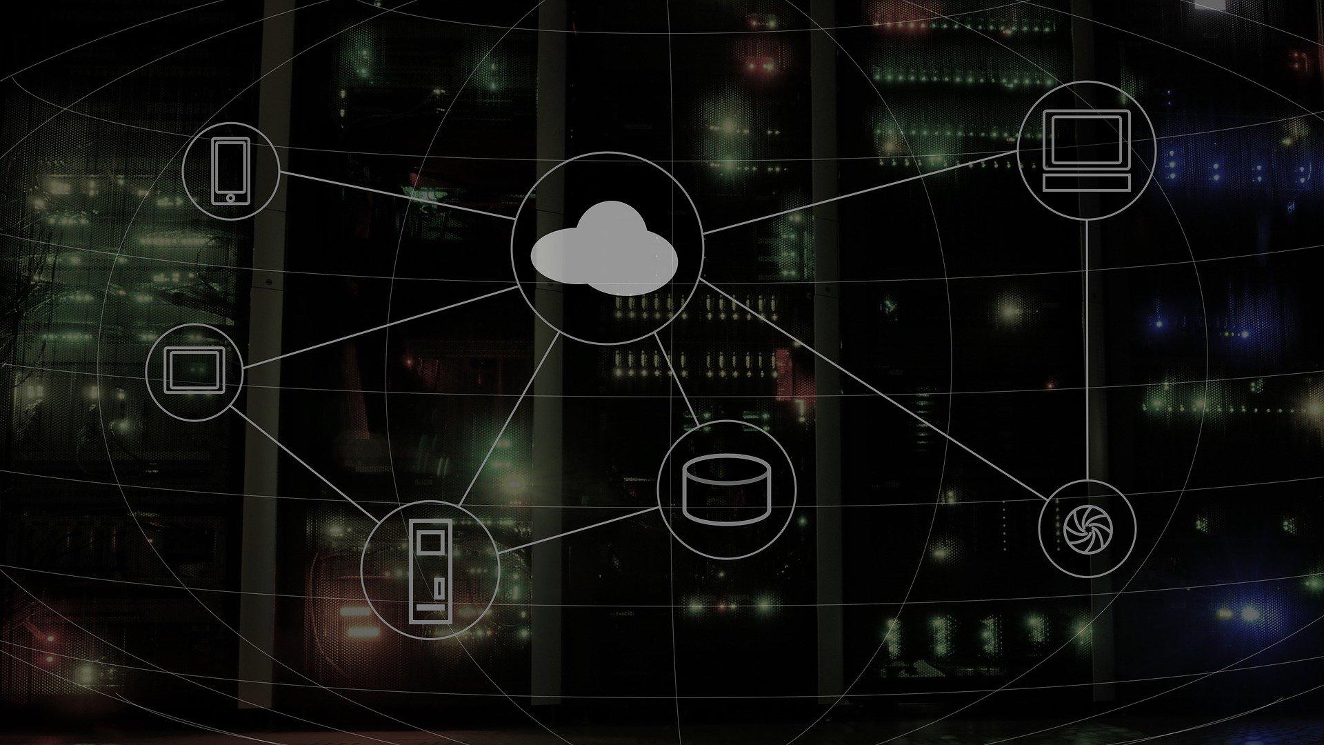 Apa itu Virtualisasi ?