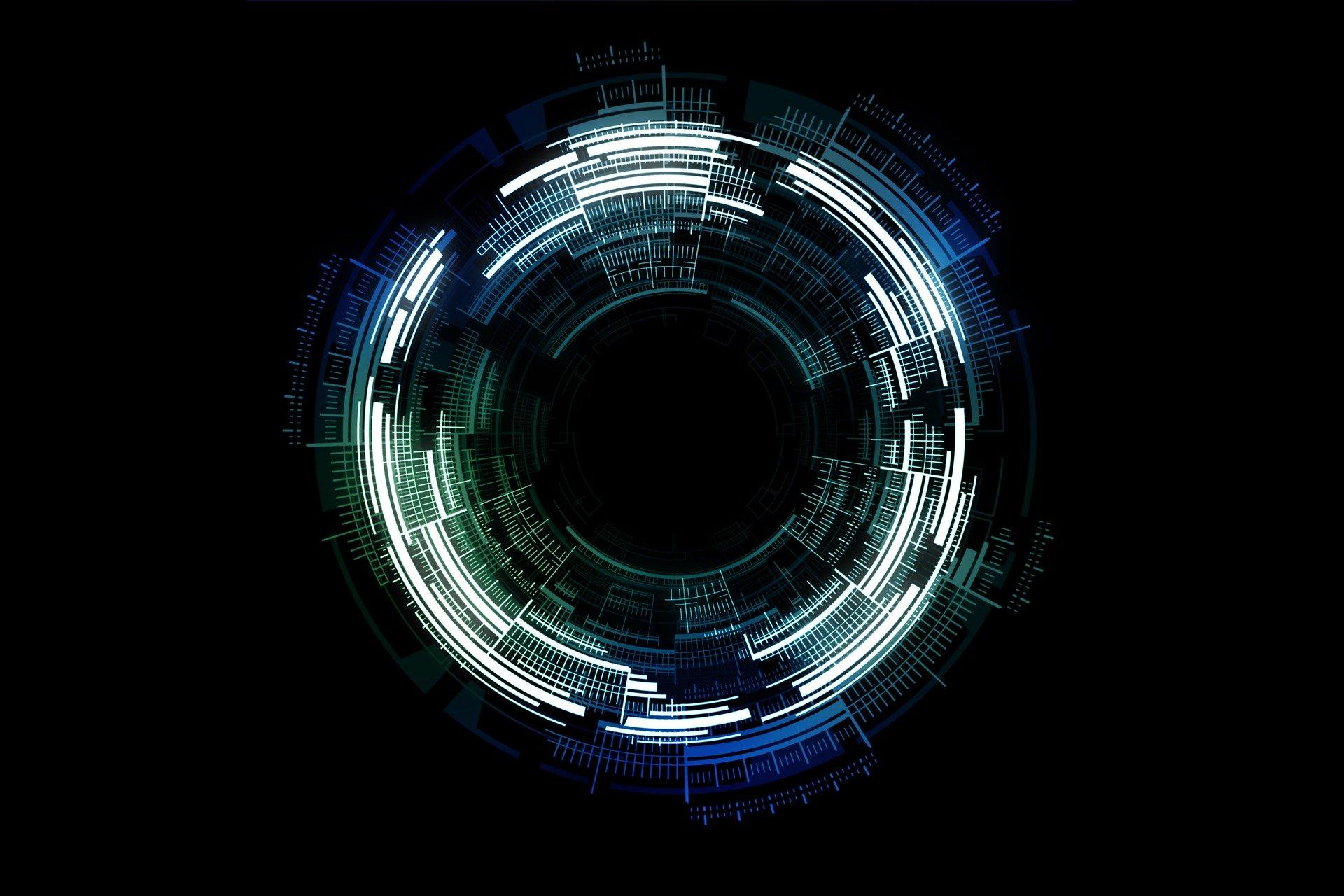 7 Sensor yang Sering Digunakan dalam Internet of Things
