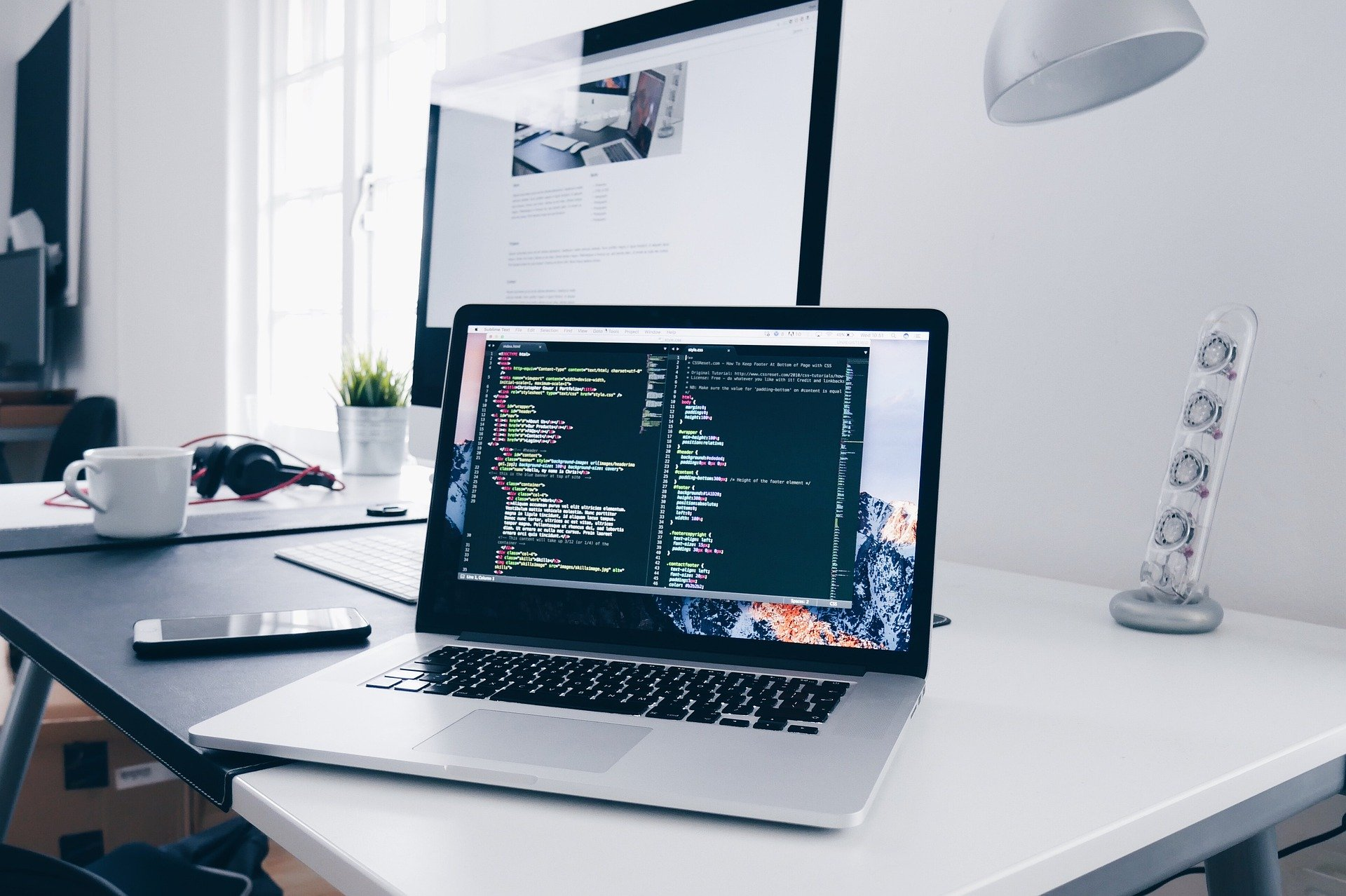 Cara Mengganti Nama Komputer di Windows