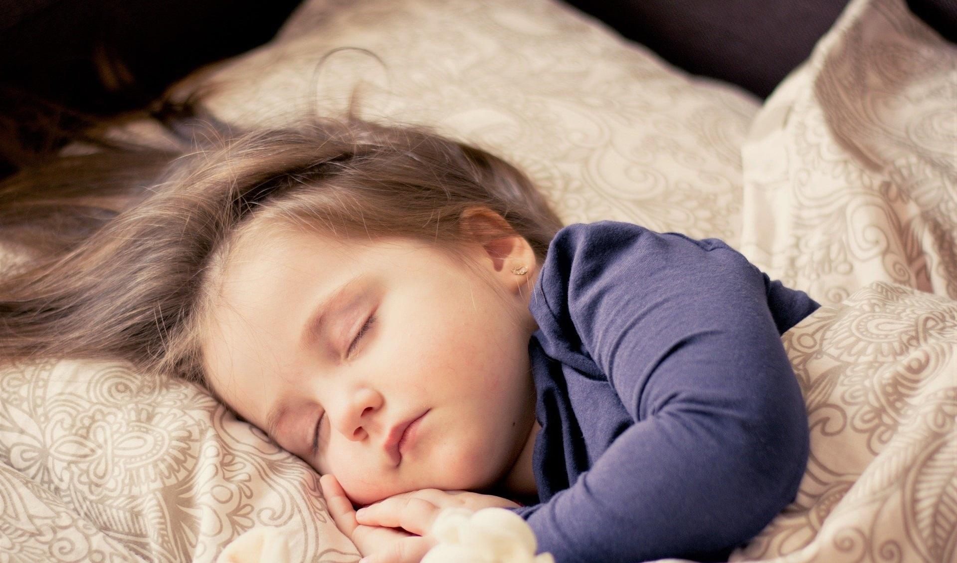 Cara Mematikan/Mengatur Waktu Sleep Otomatis di Windows