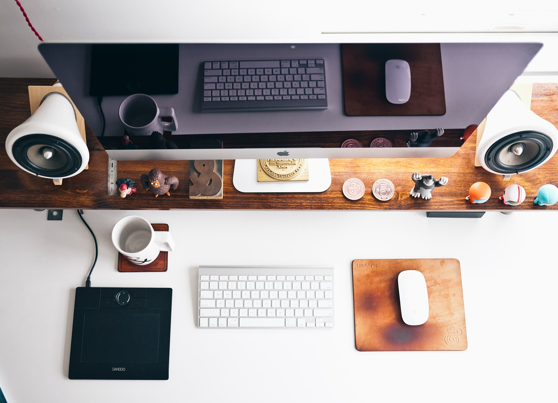 Cara Mengubah Sensitivitas Kursor Mouse pada Windows