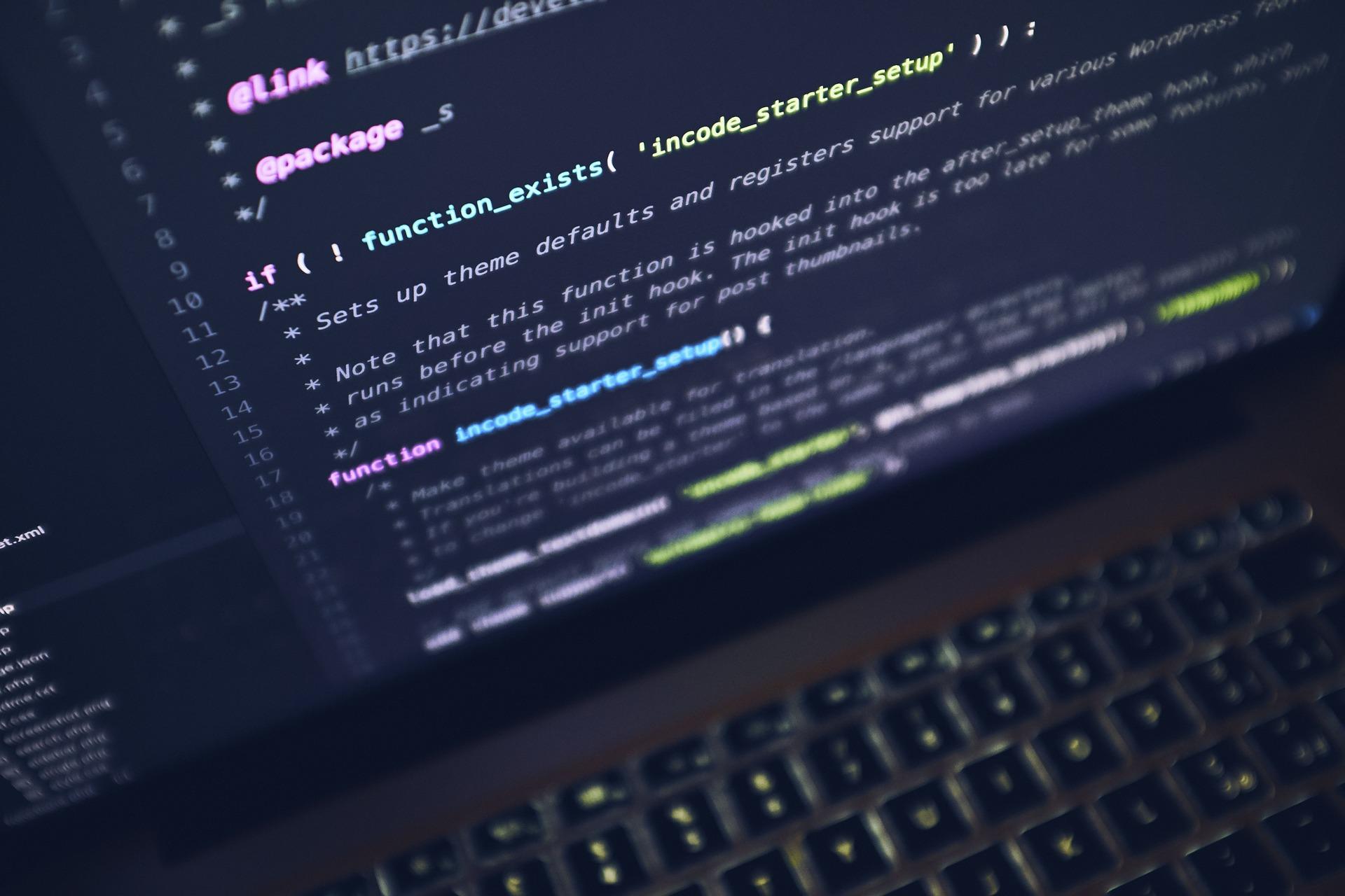 Membuat Program Konversi Mata Uang Menggunakan Visual Basic