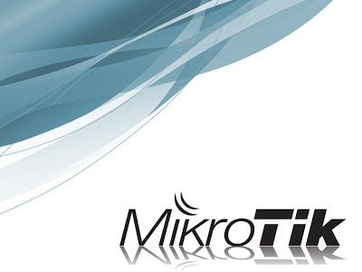 Konfigurasi CAPsMAN di Mikrotik