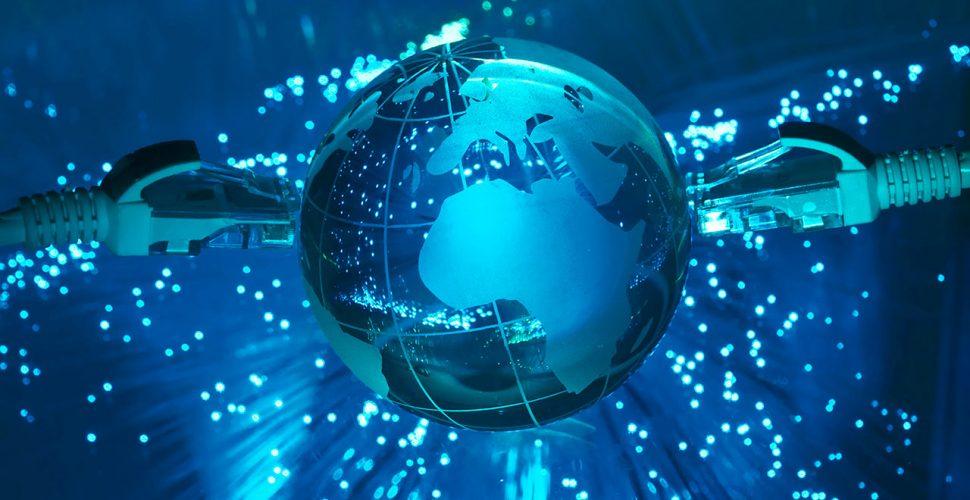 Mengetahui Sejarah Dan Perkembangan Internet Di Dunia