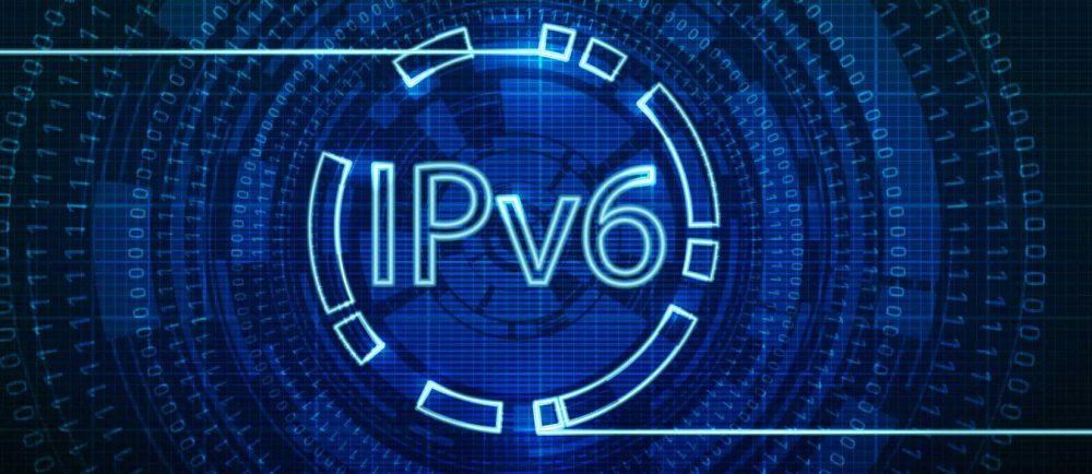 Mengenal Tentang IPv6 (Internet Protocol Version 6)