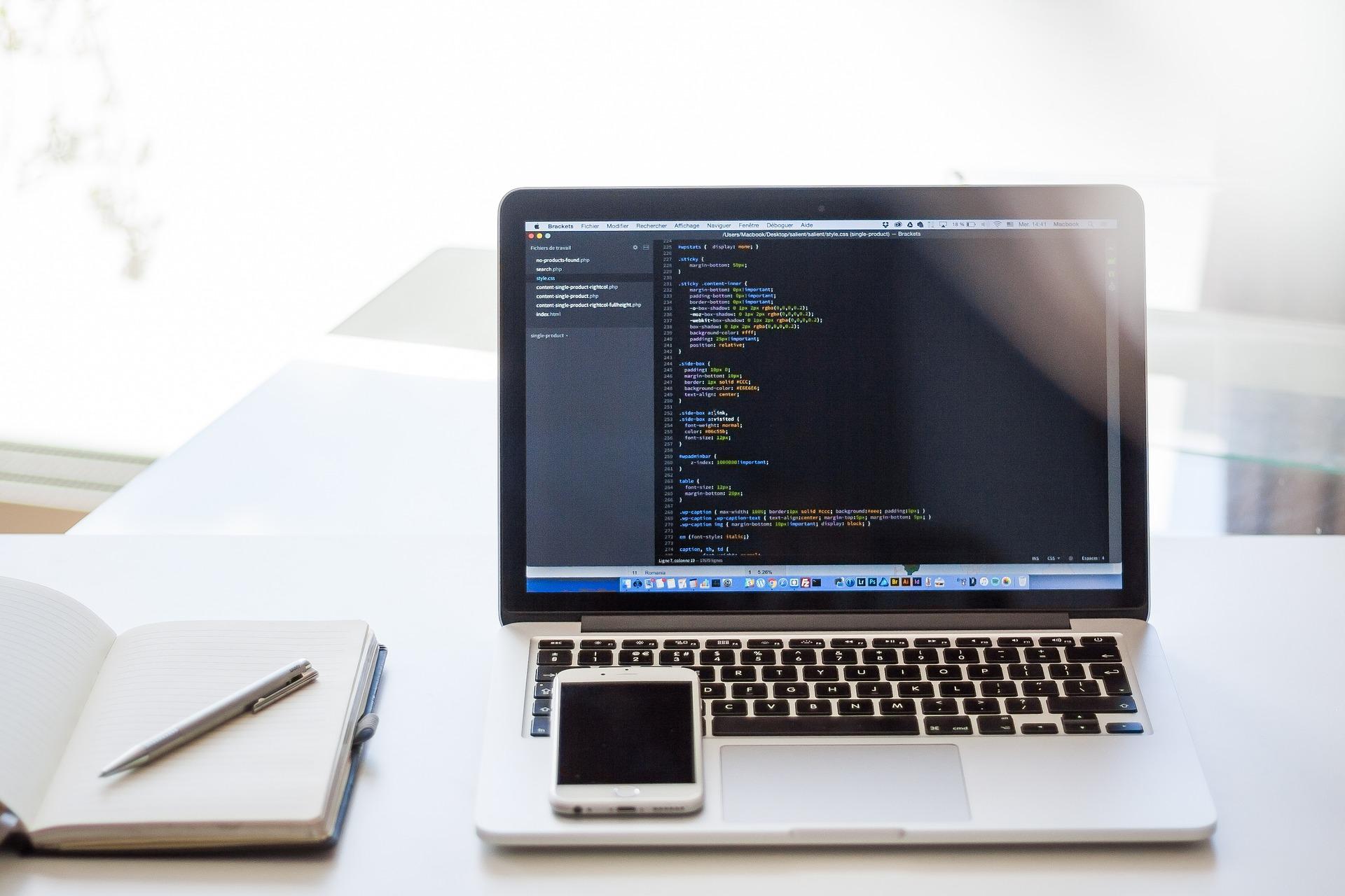 Program Menampilkan Nama Menggunakan Visual Basic